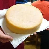 French monks locked down with 2.8 tonnes of cheese pray for buyers | Cheese | The Guardian Raw Milk, Artisan Cheese, French Restaurants, International Recipes, Pray, Food And Drink