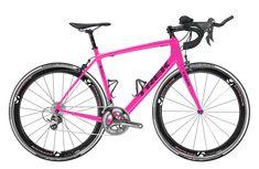 Project One | Trek Bikes