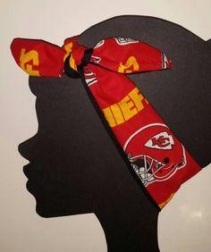 Chiefs Football, Kansas City Chiefs, Football Season, Chiefs Apparel, Kc Cheifs, Super Bowl Winners, Chiefs Super Bowl, Home Team, New England Patriots