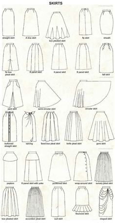 design Best 12 Indigo Maxi Skirt Sewing Pattern By Style Arc – SkillOfKing.Com Top 12 Indigo Maxirock Schnittmuster nach Style Arc - SkillOfKing. Fashion Design Drawings, Fashion Sketches, Fashion Sewing, Diy Fashion, Classy Fashion, Party Fashion, Style Fashion, Fashion Hacks, Fashion Vintage
