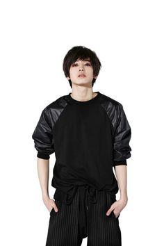 Dino Seventeen, Seventeen Album, Seventeen Wonwoo, Woozi, Jeonghan, Won Woo, Pledis 17, Pledis Entertainment, Seungkwan