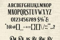 Sarcastic Typeface + Extras - Free Font of The Week Design 1