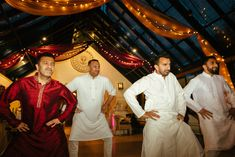 Photographer: Eneka Stewart Photography Stunning Arabian Tent Ceiling Draping threaded with fairy lights perfect for a Mehndi Party or Indian Wedding. Featured at The Dairy at Waddesdon. Marquee Hire, Marquee Wedding, Arabian Tent, Ceiling Draping, Mehndi Party, Fairy Lights, Luxury Wedding, Unique Weddings, Chef Jackets