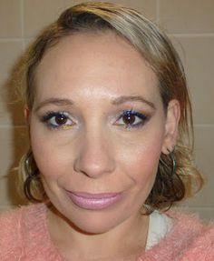 Lacura Anti Ageing Slim Lipstick