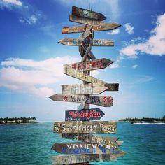Key west - Florida - USA