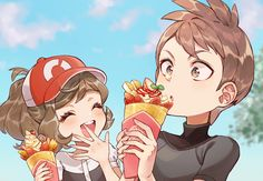 Pokemon Ships, My Pokemon, Video Game Characters, Anime Characters, Pokemon Charizard, Best Fan, Catch Em All, All Art, Cute Pictures