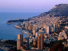 Top 10 Travel Destinations for Singles • Worldly Getaways