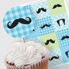 http://idoityourself.com.au/shop/877-thickbox/just-a-mo-moustache-party-circles-printable-file.jpg
