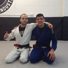 Awesome seminar with Michael Liera Jr (@lierajr). Some great techniques I know will fit in with my game straight away. Thanks for the rolling too! Thanks to everyone who came to train! #BJJ #FactoryBJJ #BJJinManchester