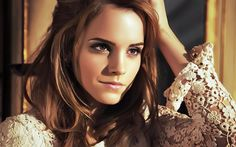 Emma Watson is best known for her role as teenage witch Hermione Granger in the Harry Potter movies, but the young actress has certainly remained busy since the series ended. Description from thehollywoodbillboard.com. I searched for this on bing.com/images