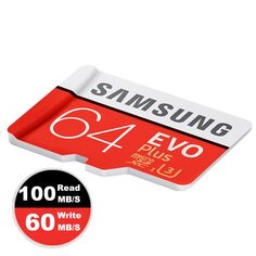 Micro SD Card Memory Card 64GB  Price: 52.64 & FREE Shipping #computers #shopping #electronics #home #garden #LED #mobiles #rc #security #toys #bargain #coolstuff  #headphones #bluetooth #gifts #xmas #happybirthday #fun Sd Card, Sims, Smartphone, Happy Birthday, Samsung, Memories, Mobiles, Computers, Bluetooth
