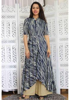 69dd6828c4f 351 Best One piece dress images