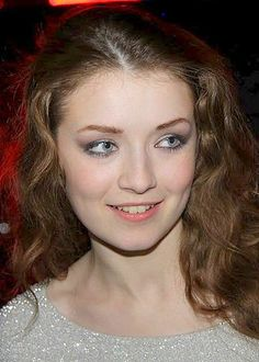 Sarah Bolger, Born 1991, Dublin. In America (2002), Once Upon A Time (2012-2015), Emelie (2015), The Spiderwick Chronicles (2008) and Stormbreaker (2006). Star-o-meter 1,112.
