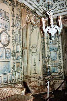Vienna Schönbrunn Palace | Flickr - Photo Sharing!