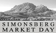 Simonsberg Wine Route Market Day at Delvera Wine Estate near Stellenbosch. Full-filled family day with country food, craft stalls, horse rides, live music. Craft Stalls, Wine Cheese, Family Day, Wine Drinks, Horse Riding, Fun Food, South Africa, Beautiful Places, Events