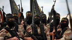 Stat Islamic cere simpatizanţilor reţelei să comita atacuri teroriste în perioada Ramadanului Ramadan, Islam, Cyprus News