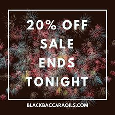Reminder that our 20% off site wide sale ends tonight just before midnight. This will be our last sale of the season. . . .  #perfume #perfumeoil #indieperfume #indiemaker #perfumecollection #perfumelovers #perfumecollection #perfumista #indiebathandbody #bathandbody #indiebeauty #fragrance #sotd #scentoftheday #art #artistsoninstagram #artisanperfume #perfumeoils #nicheperfume #perfumer #handmade #crueltyfree #crueltyfreebeauty #smellgoods #witchesofinstagram