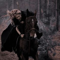 My Fantasy World, High Fantasy, Medieval Fantasy, Fantasy Books, Book Aesthetic, Character Aesthetic, Aesthetic Pictures, Narnia, Astrid Hiccup