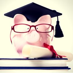 Need to save for college, but not quite sure how? Consider these 9 mistakes not to make with 529 savings plans.