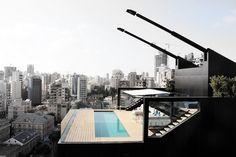 N.B.K. Residence (2) by DW5 Design Studio (2)
