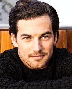 Giacomo Gianniotti (Grey's Anatomy) turns 28 today August 9th, 2017. Beautiful Eyes, Gorgeous Men, Dear Future Husband, Fine Boys, Portraits, Series Movies, Attractive Men, Greys Anatomy, Cute Guys