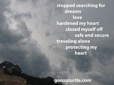 #gonzoturtle #poem #poetry #life #art #ReadThinkEvolve #photo #words gonzoturtle.com
