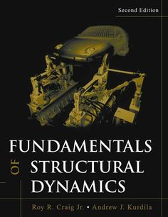 You will download digital wordpdf files for complete solution fundamentals of structural dynamics fandeluxe Gallery