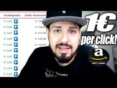 Earning Money, Baseball Cards, Youtube, Home, Earn Money, Youtubers, Youtube Movies