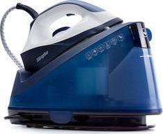 Stiroplus SP1030 Home Appliances, Iron, Home Electronics, Kitchen Appliances, House Appliances, Irons, Steel