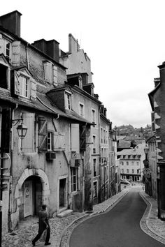 Guys I don't want to brag or anything but I'm spending my summer here... (Pau France)