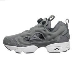 detailed look 2a246 2c0e1 Reebok Pump Fury Condura Reebok Pump Fury, Discount Sneakers, New Balance  Shoes, Nike