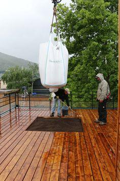 1000 images about booa rajout tage sur maison expo on pinterest. Black Bedroom Furniture Sets. Home Design Ideas
