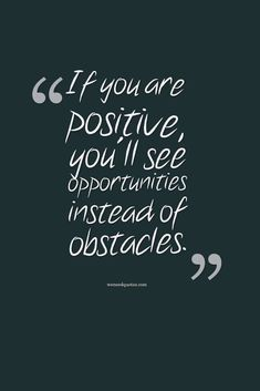 quotes for teens Top 20 Positive Quotes for 2019 # Success Quotes And Sayings, Best Success Quotes, Typed Quotes, Work Quotes, Daily Quotes, Quotes To Live By, Life Quotes, Optomistic Quotes, Reality Quotes