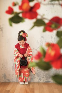 Children Photography, Newborn Photography, Geisha Japan, Japanese Festival, Happy Photos, Rite Of Passage, Anniversary Photos, Japanese Outfits, Baby Art