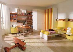 Bonetti camerette ~ Bonetti camerette bonetti bedrooms: camerette per ragazzi letti