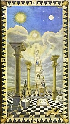 Image result for freemason sirius