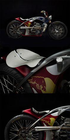 8b36655e184084 256 Best Harley bobbers