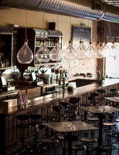 Mateo Bar de Tapas | Photos by John Bessler