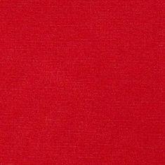 Collection: Topaz Vol. Red Color Schemes, Colour Pallete, Color Red, Plain Red Background, Plain Wallpaper, Fabricut Fabrics, Solid And Striped, Topaz Color, Cashmere Turtleneck