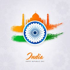 January Happy Republic Day WhatsApp DP Images, Wishes, Quotes, Messages HD Independence Day Drawing, Happy Independence Day Images, Independence Day Poster, 15 August Independence Day, Indian Independence Day, Independence Day Wallpaper, Republic Day Images Pictures, National Flag India, Indipendence Day