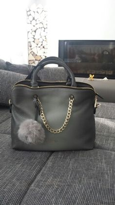 Winter Bag Liu Jo