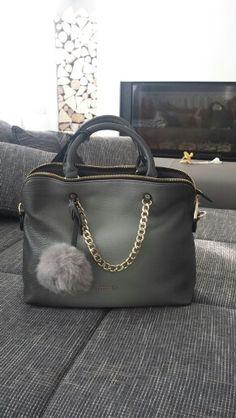 Winter Bag Liu Jo