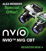 Our NVIO™ computer-based training offers true-to-life scenarios, allowing for optimal hands-on experienced learning within the safety of the classroom.