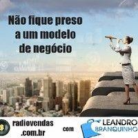 Facilite A Vida De Seus Clientes - Rádio Vendas com Leandro Branquinho by leandrobranquinho on SoundCloud