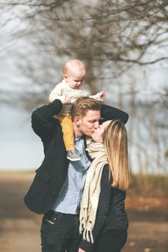 Familly photography