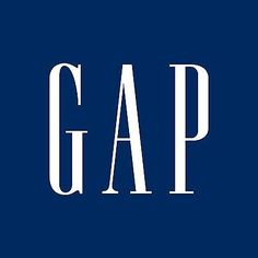 Save 25% on your purchase at GAP!