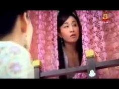 China movies speak khmer | Cambodia movie 2014 | China Movie 2014