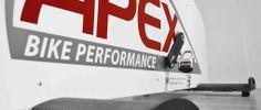 Apex Bike Performance   Apex Bike Performance