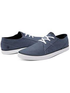Volcom Lo Fi Sneakers nel negozio online Blue Tomato