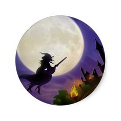 "halloween ""trick or treat"" Witch pumpkin scary witches ghost costumes orange pumpkins evil moon hallow's eve broom broomstick ""jack o lantern"" spook spooky ""pumpkin faces"" nightmare bat bats ""full moon"""